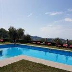 Photo of Agriturismo il Pillone