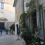 Photo de Le Forum