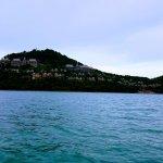 Photo de Santhiya Koh Yao Yai Resort & Spa