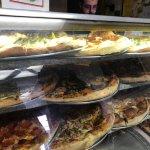 Photo of Ernesto's Pizza
