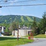 Foto de Stratton Mountain Resort