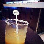 Foto di Radisson AR Hotel Bogota Airport