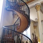 Photo de Loretto Chapel