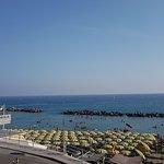 Photo de Hotel Maggiore