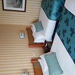 Photo of Disney's Hotel New York