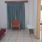 Photo of Tsokkos Holiday Apartment