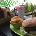 Photo of Rotkaeppchen BurgerGrill