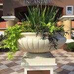 Encantada -The Official CLC World Resort
