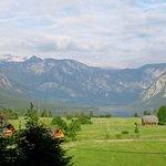 Foto de Residence Triglav