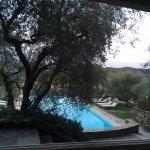 Photo of Villa la Borghetta