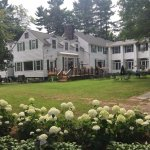 Photo de Sherwood Inn
