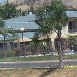 Photo de Comfort Inn & Suites Sequoia Kings Canyon