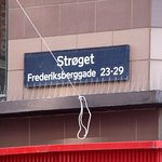 Photo of Stroeget