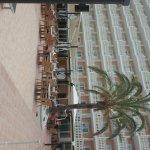 Photo de Universal Hotel Lido Park