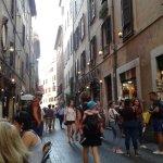Photo de Pantheon Relais