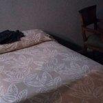 Imagen de Tucuman Center Hotel