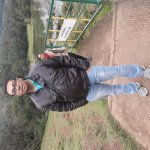 20170712_162953_large.jpg