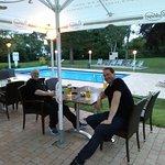 Photo de Mercure Hotel Saarbruecken Sud