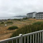 BEST WESTERN Beachfront Inn Foto