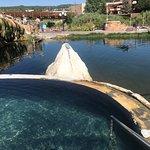 The Springs Resort & Spa Foto