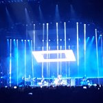 Tears for Fears Concert!