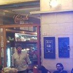 Il Bar Centrale의 사진