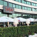 Photo of SASA Asian Pub