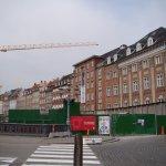 Photo of Copenhagen King's Square