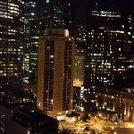 Foto de Sheraton Philadelphia Downtown Hotel