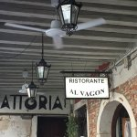 Photo de Al Vagon