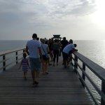 Photo of Naples Pier