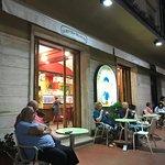 Billede af La Bottega del Gelato