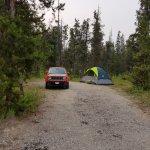 Wabasso Campground Foto