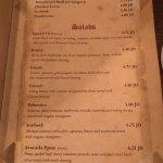 صورة فوتوغرافية لـ The Queen Vic Pub & Restaurant Amman Jordan