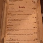 Фотография The Queen Vic Pub & Restaurant Amman Jordan