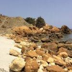 Photo of San Blas Bay