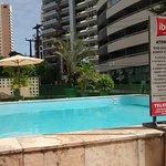 Photo de Ibis Fortaleza