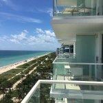 Foto de Grand Beach Hotel Surfside Restaurant