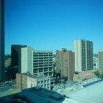 Hyatt Regency, Calgary, Alberta, CA