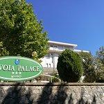 Hotel Savoia Palace Foto