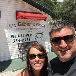Mr. Gilberti's Place Foto
