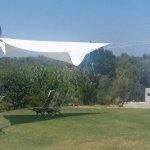 Photo of Monte Falperras