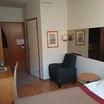 Photo of Airport Hotel Pilotti