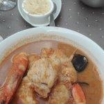 Photo of Restaurant Calendal
