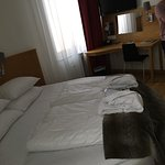 Foto de Best Western Hotel Linkoping