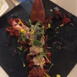 Photo of Al Novantuno, restaurant & more