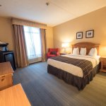 Photo of Country Inn & Suites By Carlson, Oakville, ON