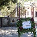 Photo de Villa of San Martino