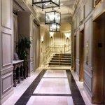 Loews Madison Hotel Foto