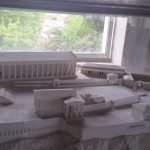 Photo of Museum of the Ancient Agora